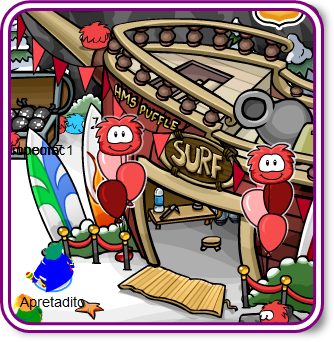 puffle-place22