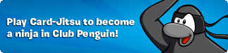 club-penguin_324x76_card-jitsu