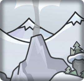 Volcan!